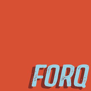 Forq - 2014 - Forq