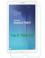 "Protector de pantalla T560 Tab E 9.6"""