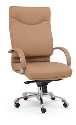 ofis koltuk,ofis koltuğu,makam koltuğu,müdür koltuğu,yönetici koltuğu,aluminyum ayaklı,yarasa mekanizmalı