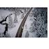 Επιδείνωση του καιρού: Θα χιονίσει στην Αττική; Διαβάστε τις αναλυτικές προβλέψεις