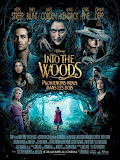 Khu Rừng Cổ Tích | Into The Woods (2014)