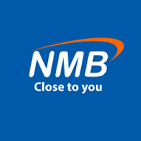 Job Opportunity at NMB, Senior Manager; Core Innovation