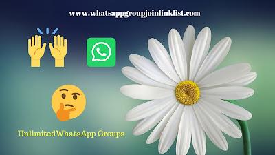 https://www.whatsappgroupjoinlinklist.com