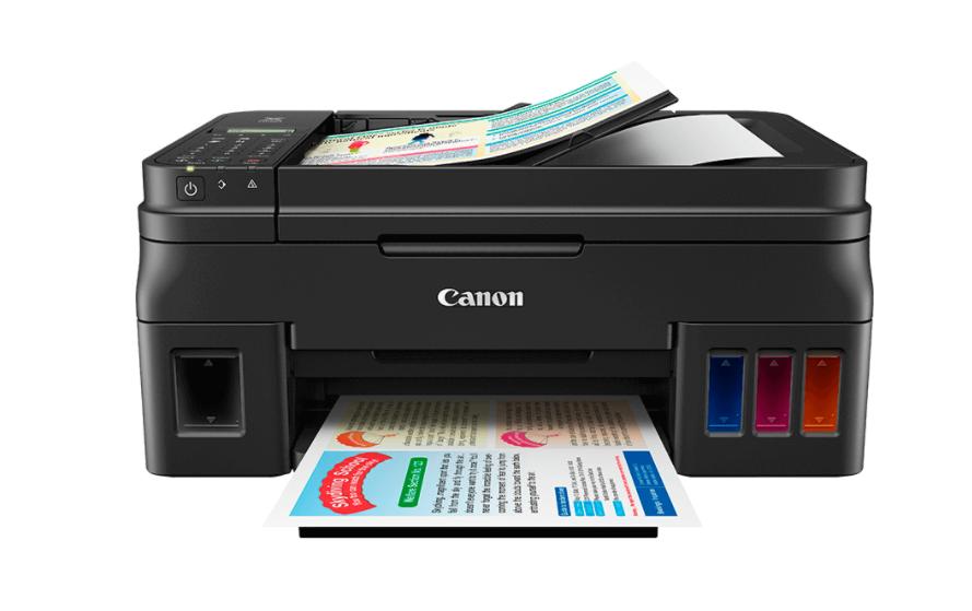 Canon ip2200 драйвер windows 7 x64 скачать