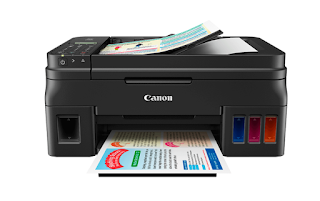 Assured publishing overstep lineament Get deep Canon PIXMA G4000 Driver Download