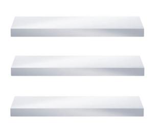 Jual rak gantung minimalis/floating shelves