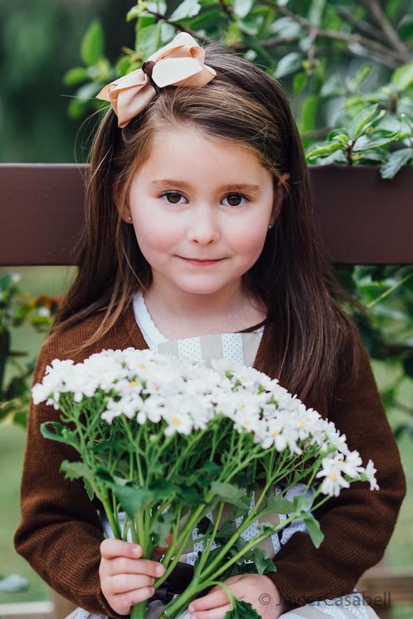 fotografía infantil valencia