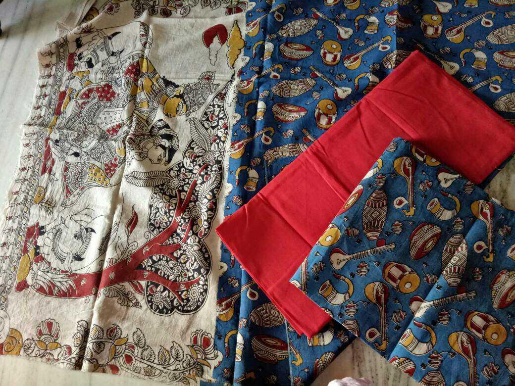 Silk Sarees Blouse Designs