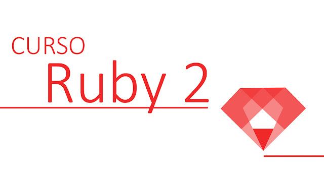 curso ruby 2