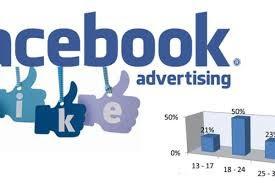 tìm kiếm khách hàng trên mạng cho dịch vụ internet