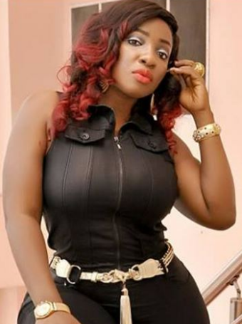 fan slapped anita joseph butt shoprite