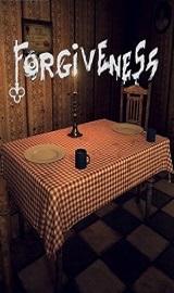 Forgiveness Update v20190305-PLAZA - Game-2u com