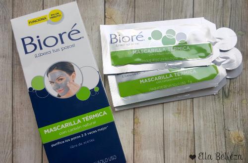 Cómo hacer una limpieza facial en 1 minuto