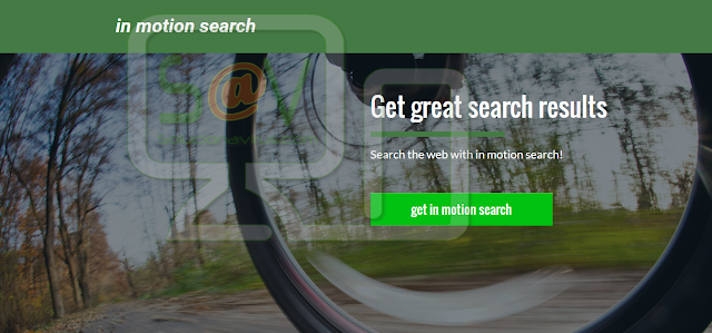 InMotion Search