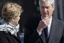 What We Know and Don't about Mueller Bypass a Call on Obstruction?