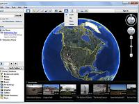 Download Google Earth 2018 Offline Installers