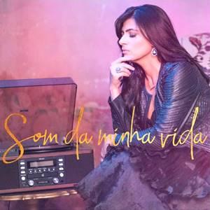Baixar Música Caiu Babel - Fernanda Brum Part. Biorki Mp3
