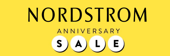 Nordstrom Anniversary Sale: Handbags & Jewelry Under $50