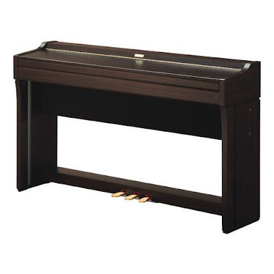 Đàn piano điện Kawai L31 Cũ Giá Rẻ
