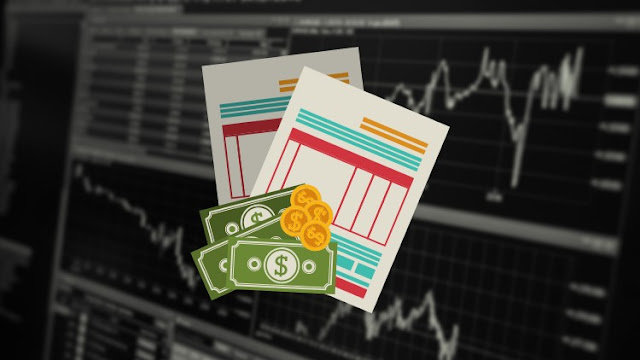 The Ultimate Financial Trading Guide for Beginners - Udemy Course 100% Off