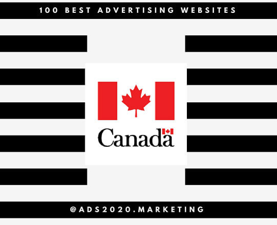 100-Free-advertising-web-sites-Canada-541x440