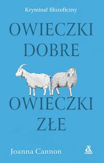 http://www.wydawnictwoamber.pl/kategorie/literacki-kryminal/owieczki-dobre-owieczki-zle,p183902309