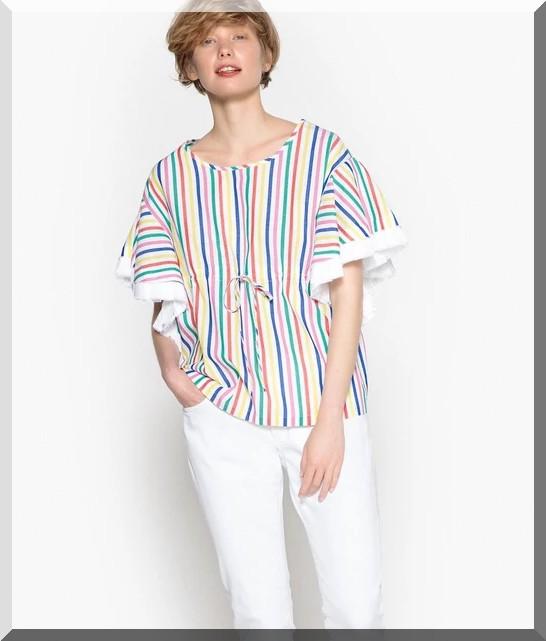 wishlist-mode-tunique-rayée