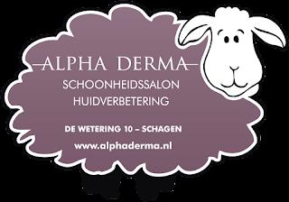 www.alphaderma.nl