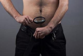 Gambar Obat Gatal pada area organ intim di apotik