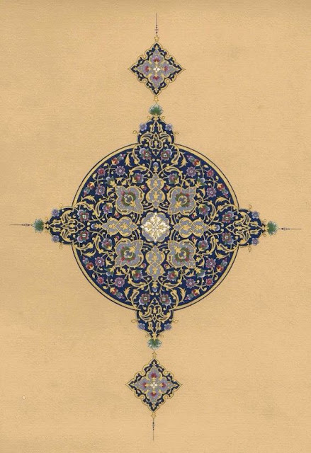papel de parede plano de fundo celular hipster pinterest tumblr hippie boho planetas mandalas