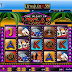 Info Panduan Cara Bermain One Night In Vegas Slot Sbobet Games