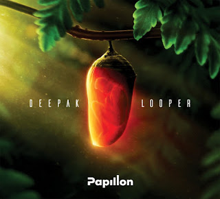 Papillon - Deepak Looper (Album)