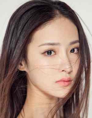 Lai Yu Meng