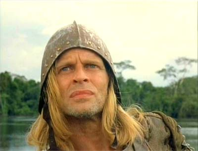 aguirre the wrath of god 123movies