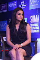 South Indian International Movie Awards (SIIMA) Short Film Awards 2017 Function Stills .COM 0194.JPG