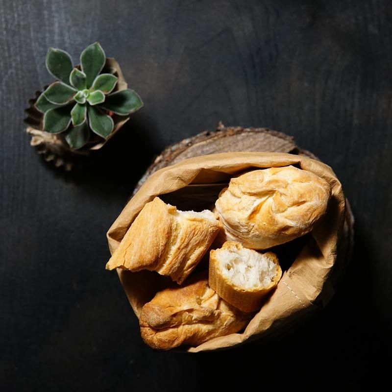 patonki, leivonta, jan hedh, itsetehty leipä