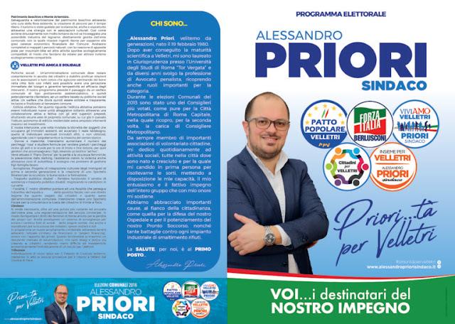 Inserzione a cura di Alessandro Priori 02205f45a713
