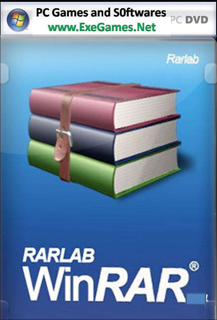 download rar files
