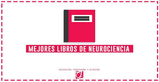 grandes libros sobre neurociencia gratis en pdf