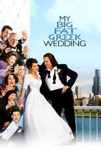 Watch My Big Fat Greek Wedding Online Free in HD