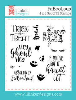 https://www.lilinkerdesigns.com/faboolous-stamps/#_a_clarson