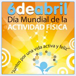 DIA_MUNDIAL_DE_LA_ACTIVIDAD_FISICA.jpg