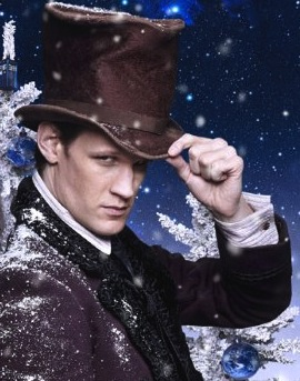Doctor Who Christmas Special 2013.Matt Smith Hopes To Be Part Of 2013 Christmas Special