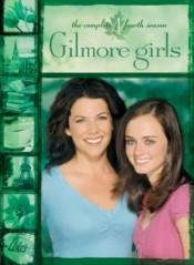 Gilmore Girls - Season 4 Episode 7: The Festival of Living Art