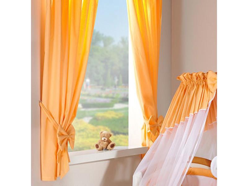 rideaux chambre de b b. Black Bedroom Furniture Sets. Home Design Ideas