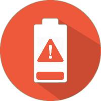 10 Penyebab Baterai Boros Pada Smartphone