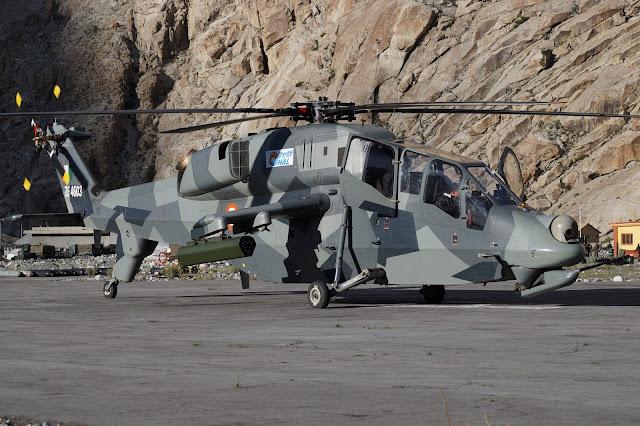 Resultado de imagen para HCL helicopter