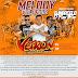 CD SUPER VETRON PRIME MELODY 2018 VOL-11 - DJ MARCELO O PLAY BOY