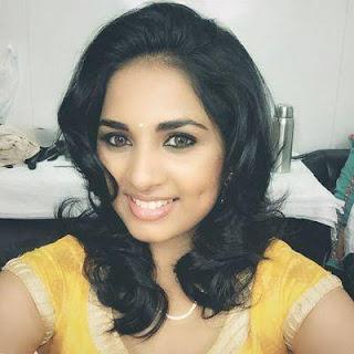 Srushti Dange hot, photos, images, hd photos, hot photos, hd images, movies