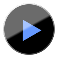 Hardware acceleration tin forcefulness out move applied to to a greater extent than videos alongside the aid of novel H MX Player Pro v1.7.39